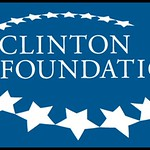 RNC Chair demands White House answer for conflict of interest with Clinton Foundation