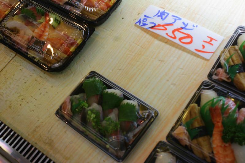 2014-05-07_03514_九州登山旅行.jpg