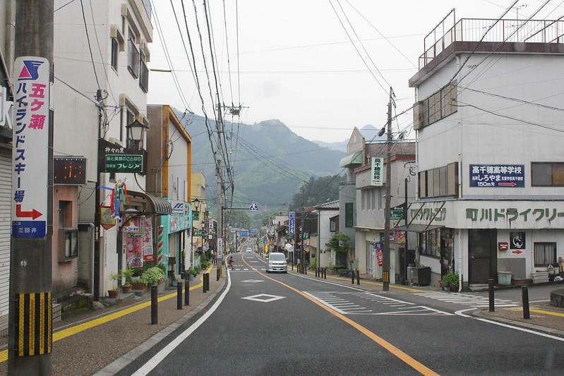 2014-05-05_01151_九州登山旅行.jpg
