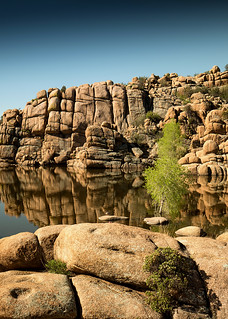 Watson Lake Arizona | by hatch1921