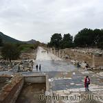 06 Viajefilos en Turquia. Efeso 19