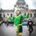 24 March 2015 13:03 - St.Patricks Day 2015- Belfast