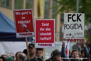 2016.05.18 Potsdam POGIDA und Proteste (1)