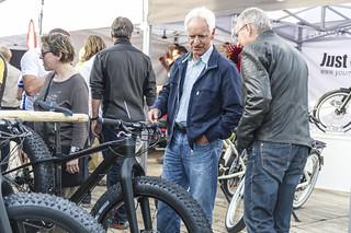 Bike Days 2016 – Expo | by Bike Days Schweiz
