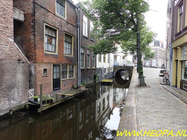 2016-06-18 Plus 4 daagse Alkmaar 4e dag 25 Km (11)