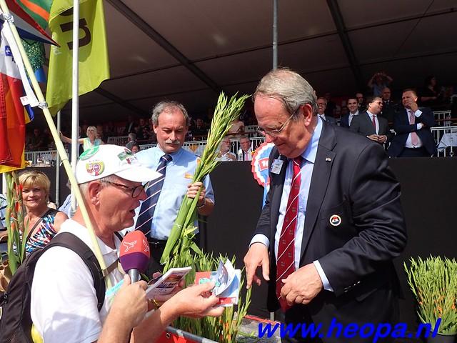 2016-07-22   4e     dag Nijmegen      40 Km   (193)
