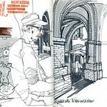 04-Montauban_72dpi-RVB