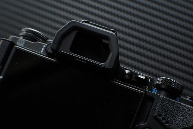 E-M5 MarkII|Olympus OM-D