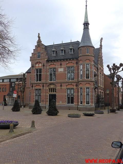 2015-03-07 Noordwijk 25 Km (67)