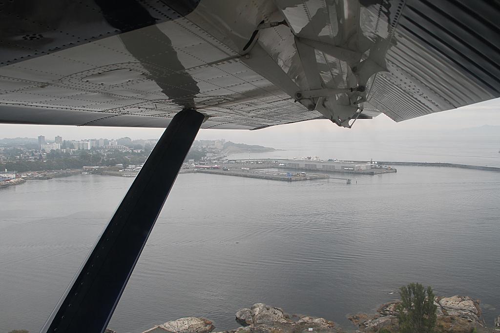 HarbourairDHC3-C-FHAX-27