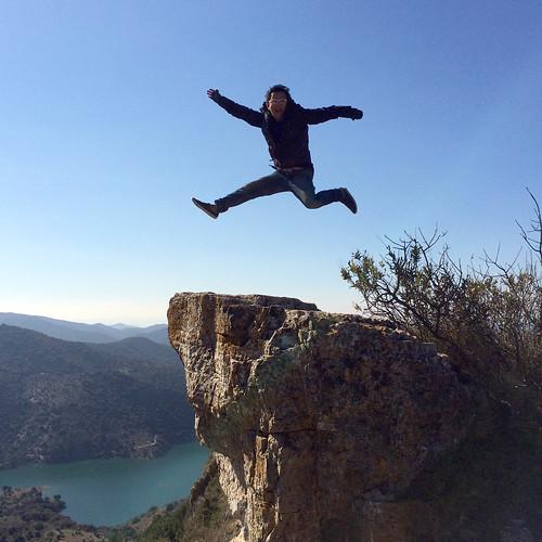 Spain: Falset