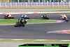 2015-MGP-GP03-Smith-Argentina-Rio-Hondo-062