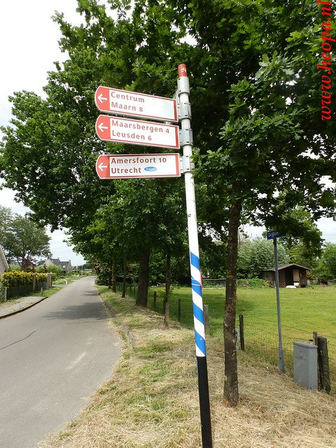 2016-05-21           Scherpenzeel             46 Km  (85)