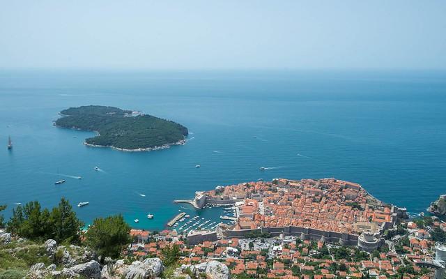 Dubrovnik (01)