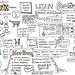 Sketchnotes - Agile UX 2015