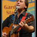 Garden Stage Coffeehouse - 03/27/15 - Joe Crookston