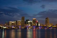 5 razones para visitar Miami en vacaciones