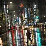 RAINY NIGHT IN SHINBASHI (D8E_8811s)