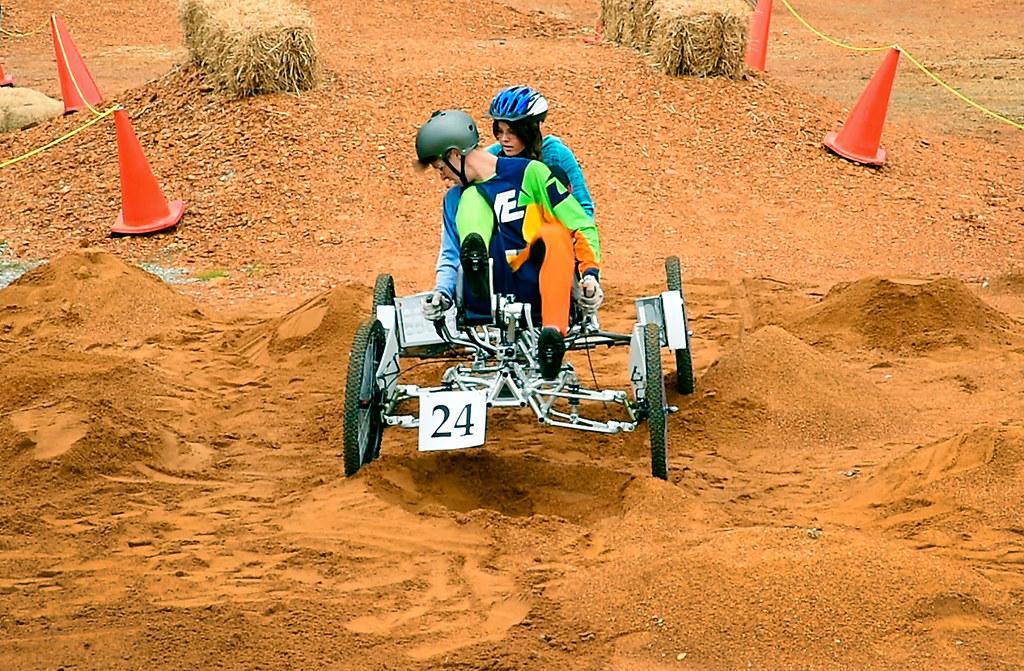 mars rover stem challenge - photo #37