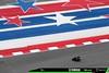 2015-MGP-GP02-Espargaro-USA-Austin-070