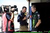 2015-MGP-GP03-Poncharal-Argentina-Rio-Hondo-003
