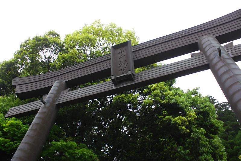 2014-05-05_01364_九州登山旅行.jpg