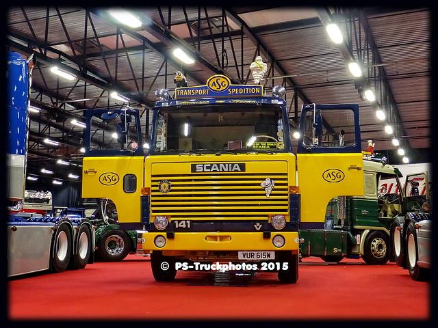 CINEY 2015 F900- 652