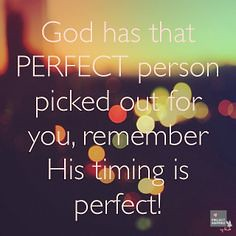 Cute Christian Quotes For Girls | via Quotes Gallery ift.tt ...