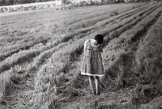 . | by Khánh Hmoong