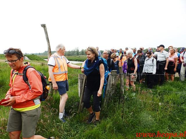 2016-05-18    St'Michielsgestel  26 Km  (116)