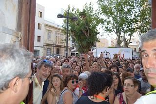 UNIDOS PODEMOS Almería 15J | by podemosroquetas