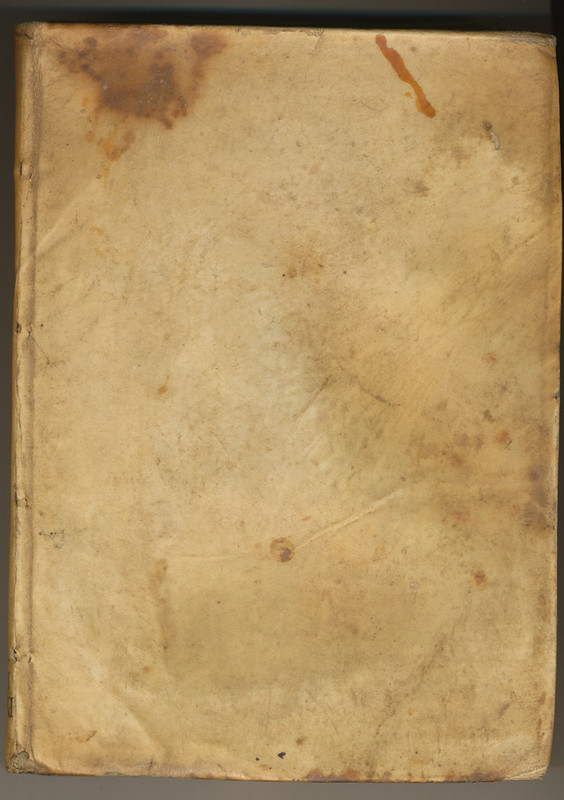 Quality-Paper-Book-Texture-from-TexturePalace-24