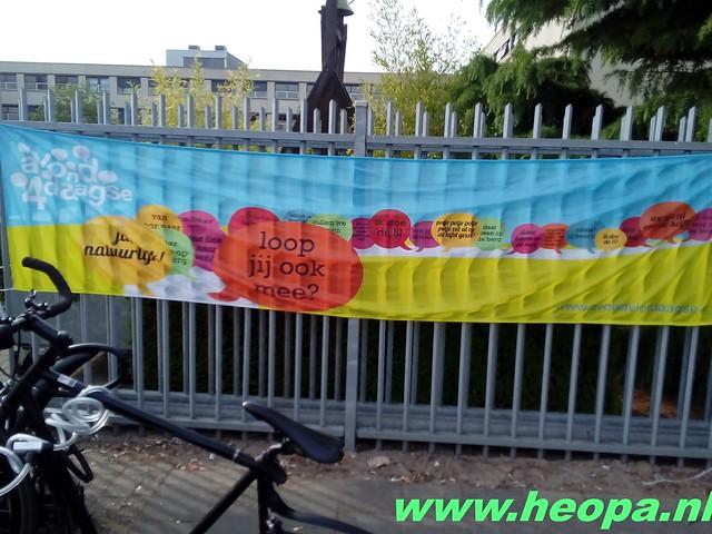 d 2016-06-10 Avond 4 daagse 4e dag 5 km (3)