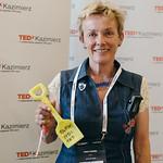 TedxKazimierz-92
