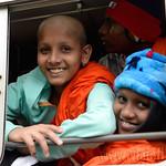 12 Viajefilos en Sri Lanka. Nuwara Eliya 48