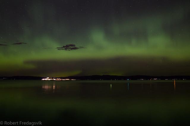 Nordlys- Aurora Borealis-10.jpg