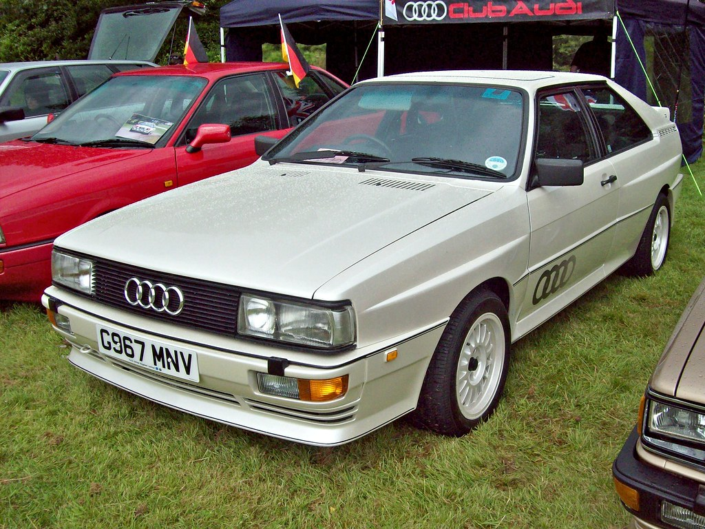Kekurangan Audi 1990 Top Model Tahun Ini