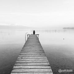 Struga, Ohrid Lake