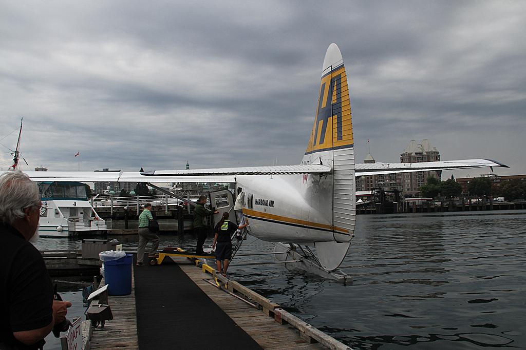 HarbourairDHC3-C-GLCP-2
