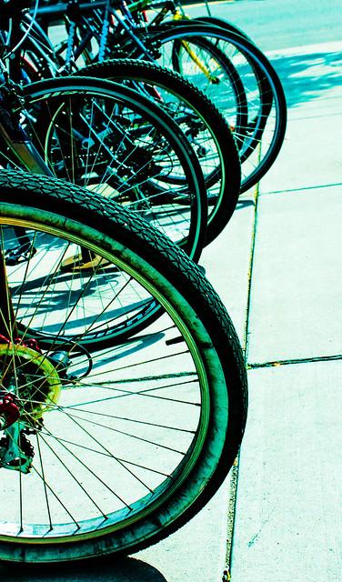 Denver Wheels