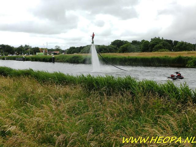 2016-06-18 Plus 4 daagse Alkmaar 4e dag 25 Km (87)
