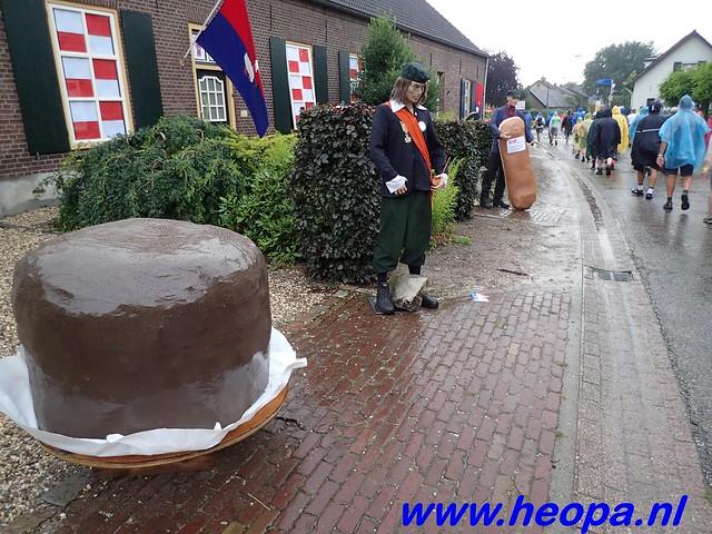 2016-07-22   4e     dag Nijmegen      40 Km   (45)