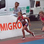 2010 BE Migrossprint