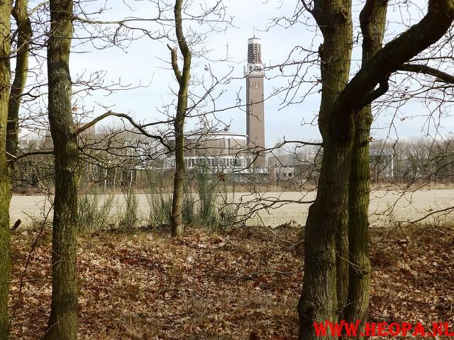 2015-03-07 Noordwijk 25 Km (87)