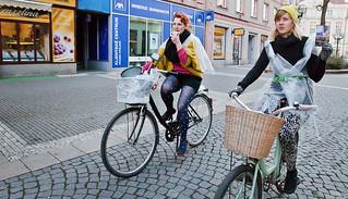 Cyklojízda 2015 - foto Jakub Misík