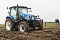 20140405 Vintage Tractor Run 343