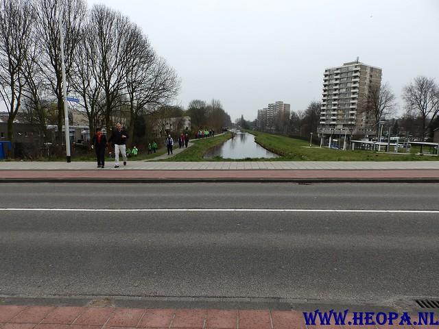 28-03-2015  Rs'80 Zoetermeer      26.8 Km (18)