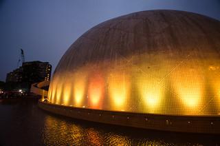 Hong Kong Space Museum | by tinyhousefarmstead