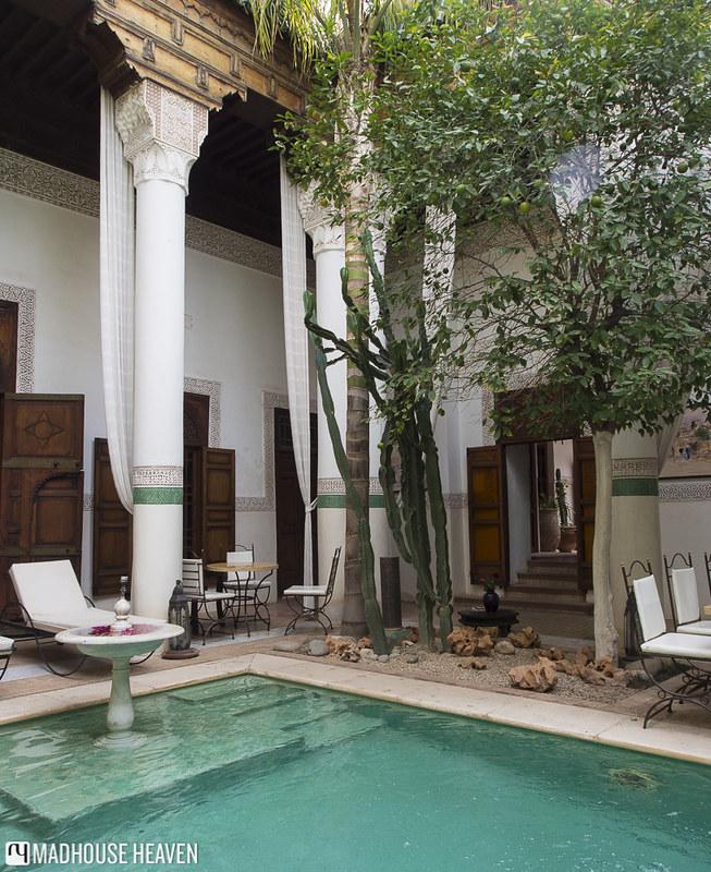 Morocco - 0303