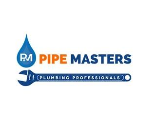 Plumber Revesby - Pipe Masters